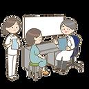 medical-examination-doctor-nurse-a-middl