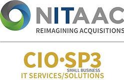 NITAAC-Logo 2.jpg