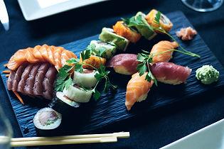 sushi-2455981.jpg