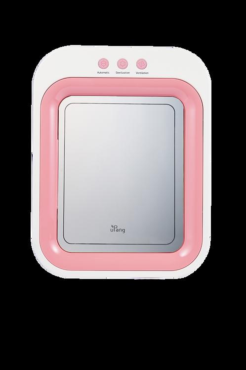 uPang 紫外线消毒机 701款 粉色