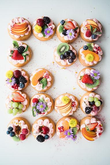 cupcake-2565913.jpg