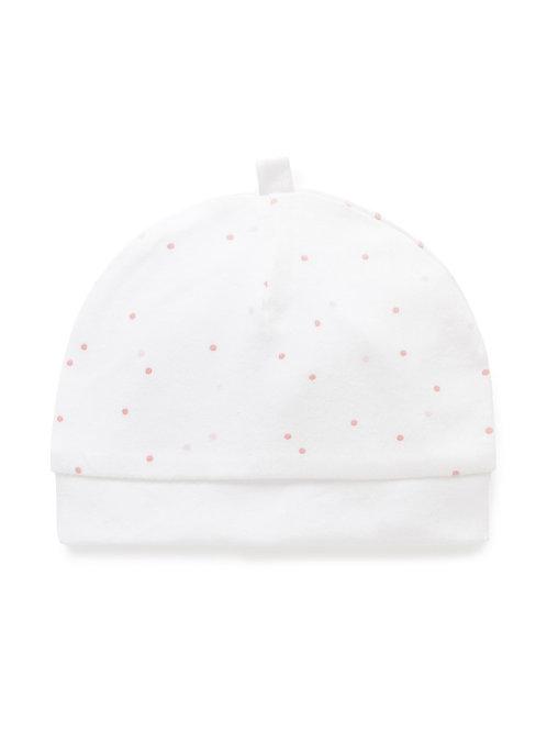 Pre-mature Hat