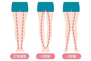 XO-leg-shape_1575844057-600x400.jpg