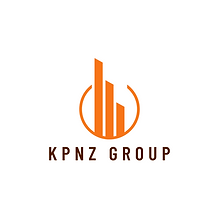 kpnz group.png