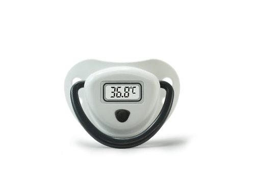 Cherub Baby Digital Dummy Thermometer- 电子温度计