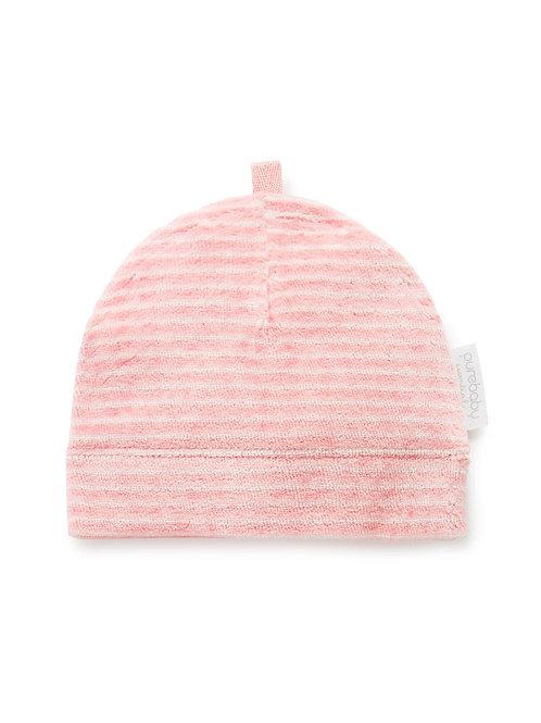 Premmie Hat