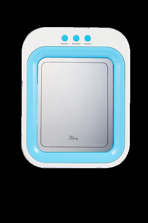 uPang 紫外线消毒机 701款 蓝色