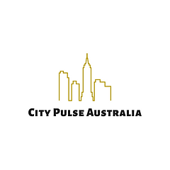 city pulse.png