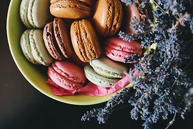 dessert-2178579.jpg