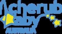 Cherub-Baby-Logo-2016.png