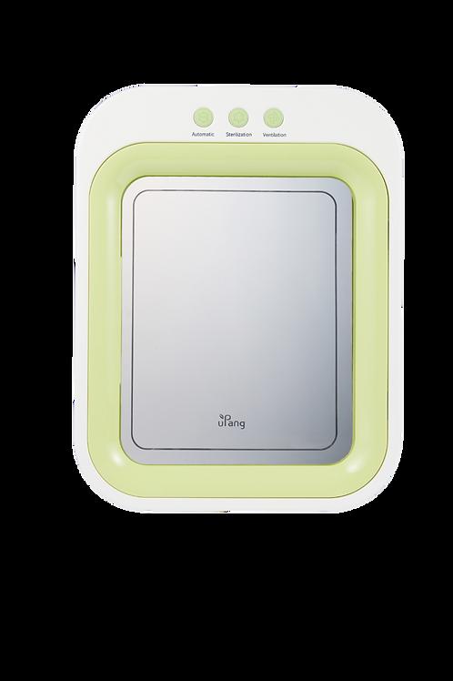 uPang 紫外线消毒机 701款 绿色