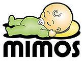 Mimos-Logo-Smaller.jpg
