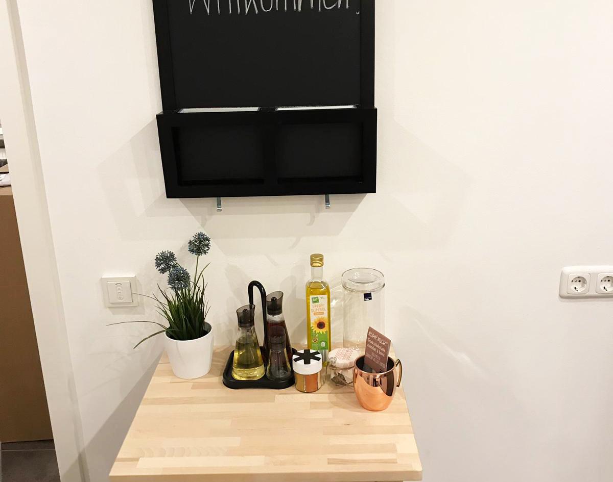 Küche-3