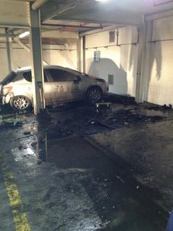 Hilton Gateshead - Car Park Fire 3 (480x640).jpg