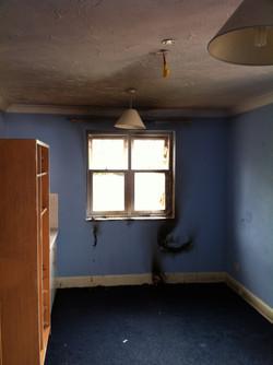 Cambridgeshire childrens centre 15.10.15