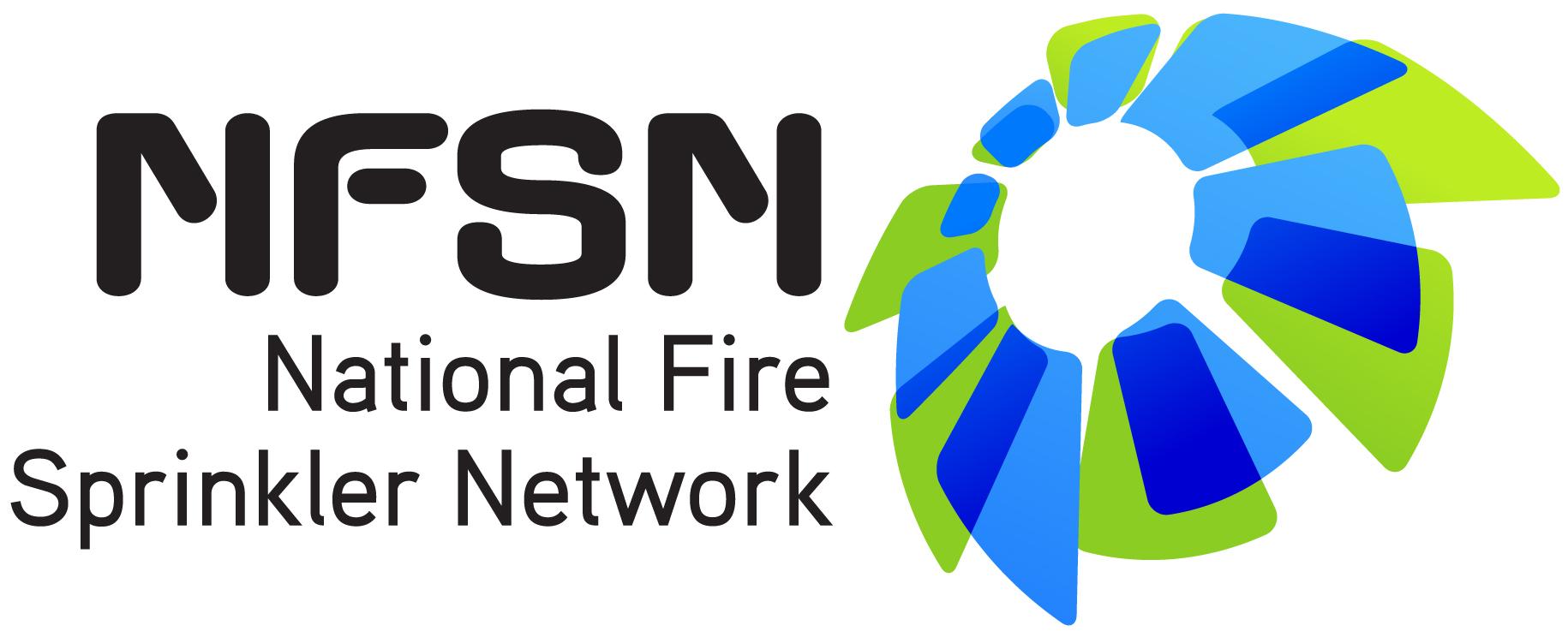 NFSN Logo jpeg.jpg