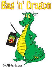 Bag 'N' Dragon