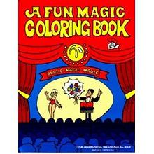 Magic shop, Magic store, Children's magic, Kid's Magic, Magic to buy, Albion Magic