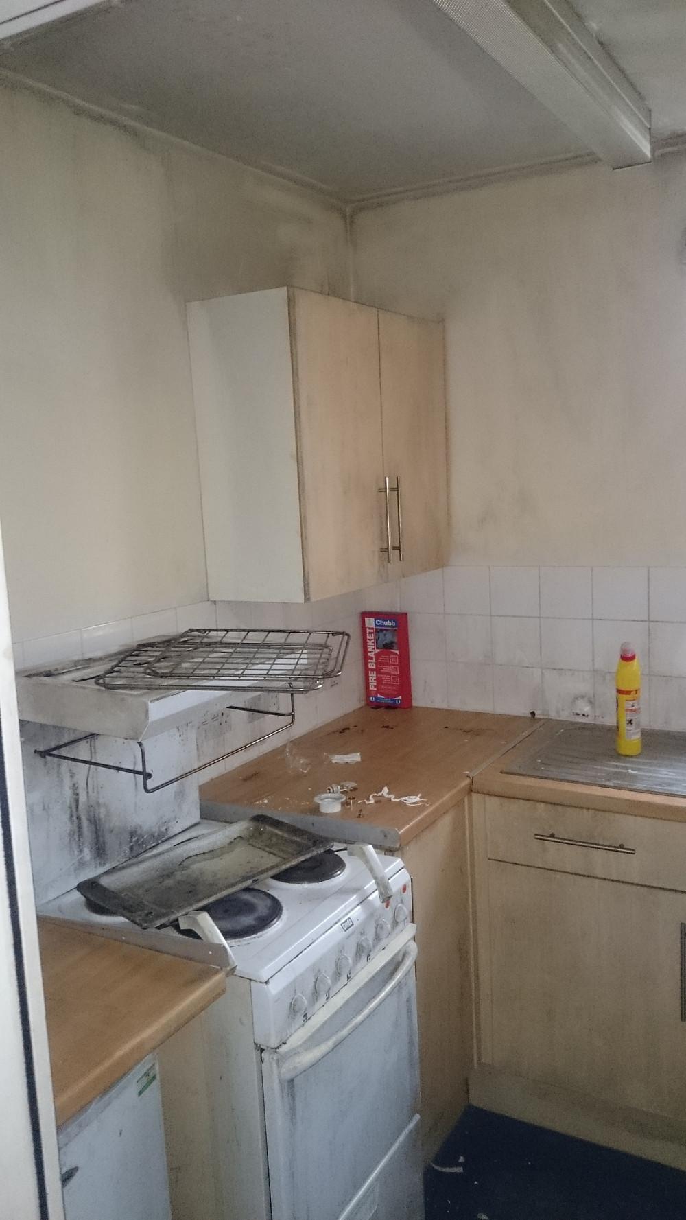 Lewisham flat save Nov 2014.JPG