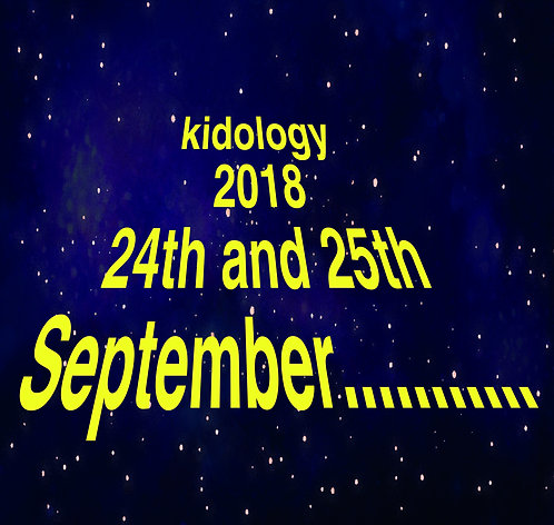 Kidology and Ventarama