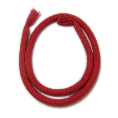 Stiff Rope (Red)