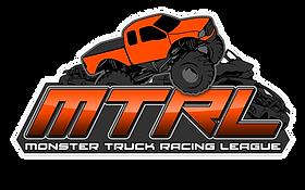 Monster Truck Racing League Fairs Speedways Race Tracks More