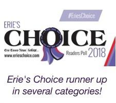 eries choice runner up.jpg