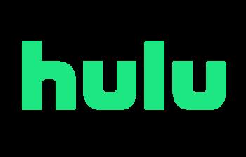 HULU.png