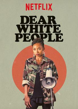 Dear White People.jpg