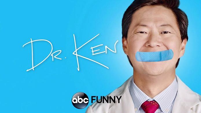 Dr Ken.jpg