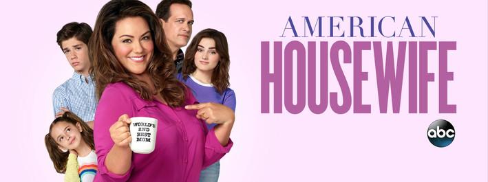 AmericanHousewife.jpeg