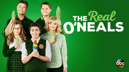 The Real Oneals.jpeg