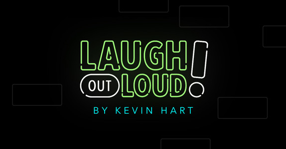 Laugh out Loud.jpg