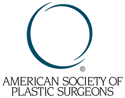 American Society of Plastic Surgery.png