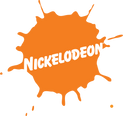 NICK.png