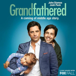Grandfatheres.jpg