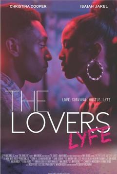 Lovers Lyfe.jpeg