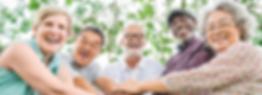 cropped-Seniors-Header.png