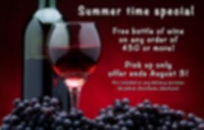 porto wine special.jpg