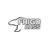 Frigo Dass.png