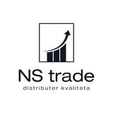 NS trade.png