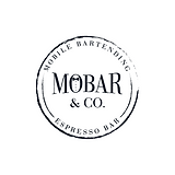 Mobar & Co.png
