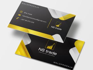 NS trade