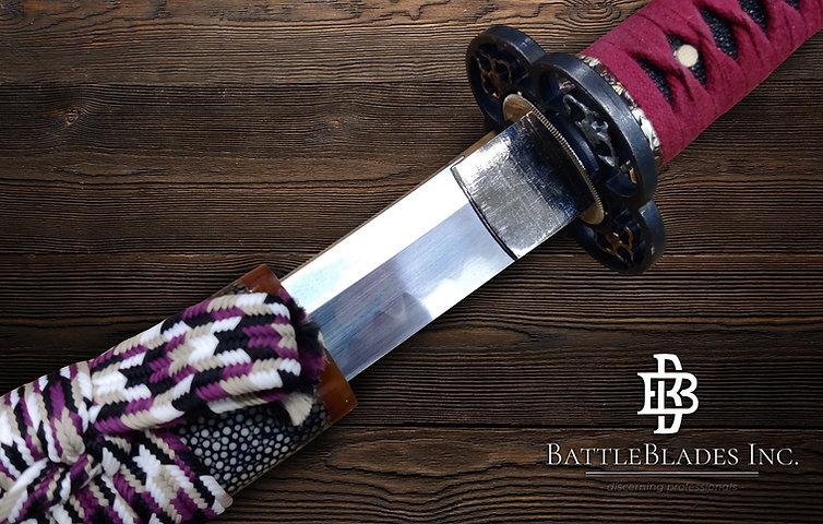 BattleBladesKoshiSoriOkissaki7.jpg