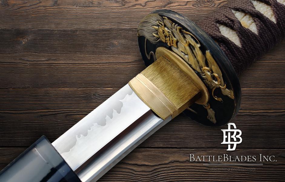 BattleBladesYokaiOniKatana3.jpg