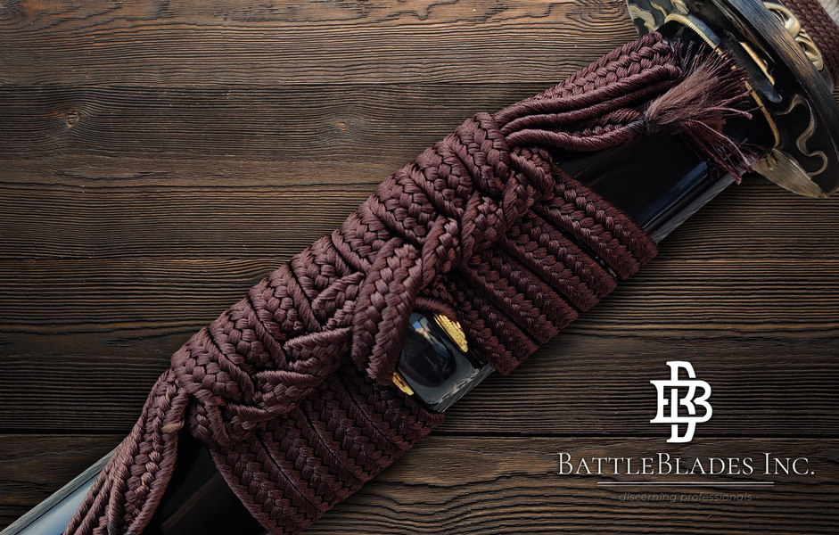 BattleBladesYokaiOniKatana5.jpg
