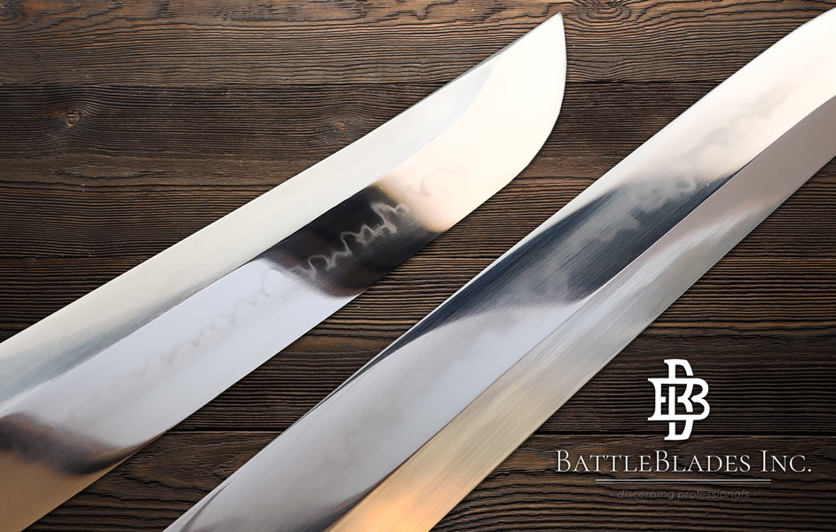 BattleBladesYokaiOniKatana12.jpg