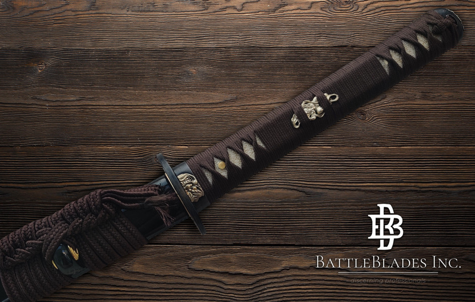 BattleBladesYokaiOniKatana14.jpg