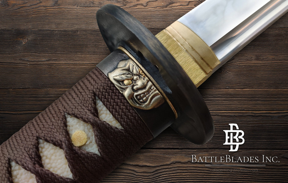BattleBladesYokaiOniKatana6.jpg