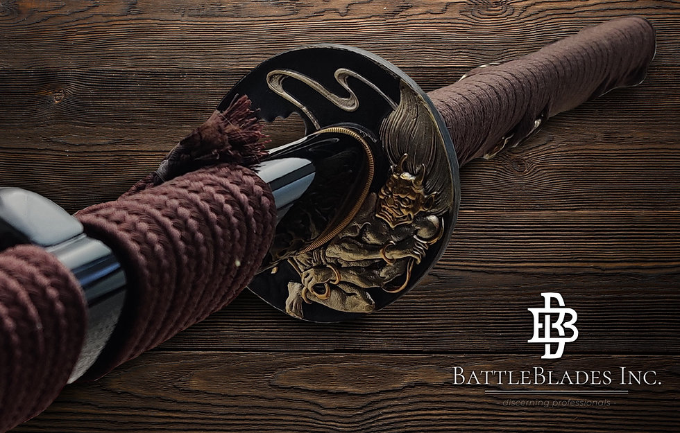 BattleBladesYokaiOniKatana15.jpg